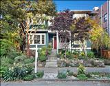 Primary Listing Image for MLS#: 1385010