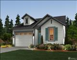 Primary Listing Image for MLS#: 1385310