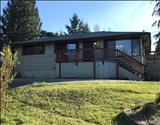 Primary Listing Image for MLS#: 1387810