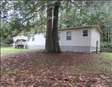 Primary Listing Image for MLS#: 1391210