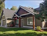 Primary Listing Image for MLS#: 1396510