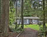 Primary Listing Image for MLS#: 1400110