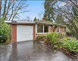 Primary Listing Image for MLS#: 1400810