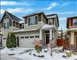 Primary Listing Image for MLS#: 1410710