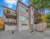 Primary Listing Image for MLS#: 1410910
