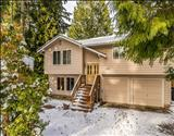 Primary Listing Image for MLS#: 1411410