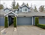 Primary Listing Image for MLS#: 1412010