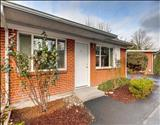 Primary Listing Image for MLS#: 1414110