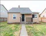 Primary Listing Image for MLS#: 1417510