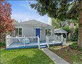 Primary Listing Image for MLS#: 1418310