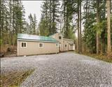 Primary Listing Image for MLS#: 1433810