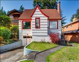 Primary Listing Image for MLS#: 1437810