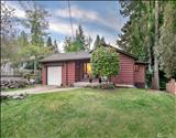 Primary Listing Image for MLS#: 1438510