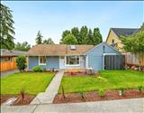 Primary Listing Image for MLS#: 1442510