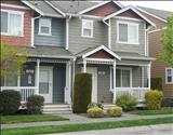 Primary Listing Image for MLS#: 1444510