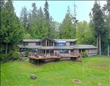 Primary Listing Image for MLS#: 1446510