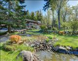 Primary Listing Image for MLS#: 1449810