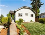 Primary Listing Image for MLS#: 1454310
