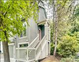 Primary Listing Image for MLS#: 1455910