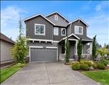 Primary Listing Image for MLS#: 1456510
