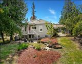 Primary Listing Image for MLS#: 1461310