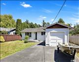 Primary Listing Image for MLS#: 1472410