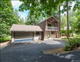 Primary Listing Image for MLS#: 1474510