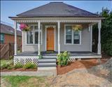Primary Listing Image for MLS#: 1499410