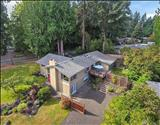 Primary Listing Image for MLS#: 1519010