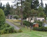 Primary Listing Image for MLS#: 1519510