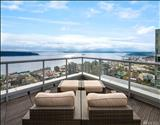 Primary Listing Image for MLS#: 1521810