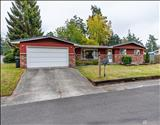 Primary Listing Image for MLS#: 1522410