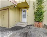 Primary Listing Image for MLS#: 1532610