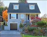 Primary Listing Image for MLS#: 1536210