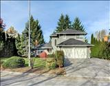 Primary Listing Image for MLS#: 1538510