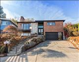 Primary Listing Image for MLS#: 1539510