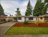Primary Listing Image for MLS#: 1544010