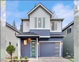 Primary Listing Image for MLS#: 1547810
