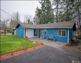 Primary Listing Image for MLS#: 1548710