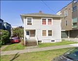 Primary Listing Image for MLS#: 1552510