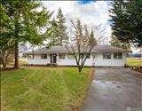 Primary Listing Image for MLS#: 1554410