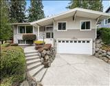 Primary Listing Image for MLS#: 1565110
