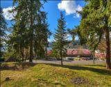 Primary Listing Image for MLS#: 797110