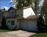 Primary Listing Image for MLS#: 830210