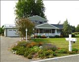 Primary Listing Image for MLS#: 839110