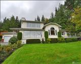 Primary Listing Image for MLS#: 865510