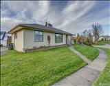 Primary Listing Image for MLS#: 874110