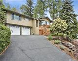Primary Listing Image for MLS#: 914610