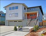 Primary Listing Image for MLS#: 916610
