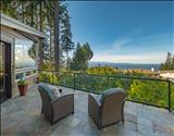 Primary Listing Image for MLS#: 917110